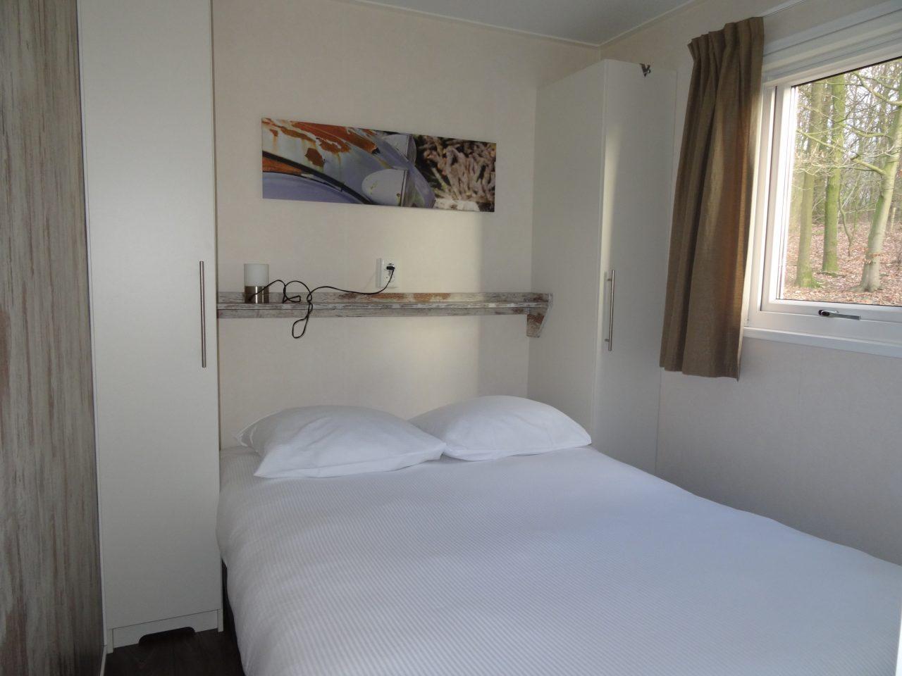 slaapkamer2p